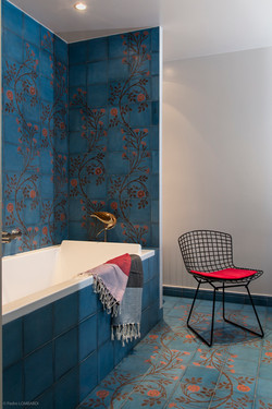 Appartement Boulogne-Billancourt 10
