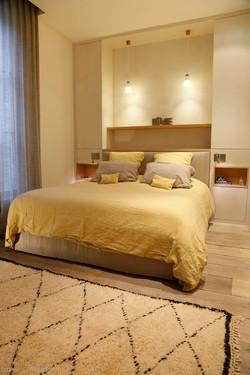 Appartement Paris XVI - Passy (5)