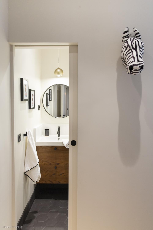 Appartement Neuilly s Seine - Victor Hugo (6)