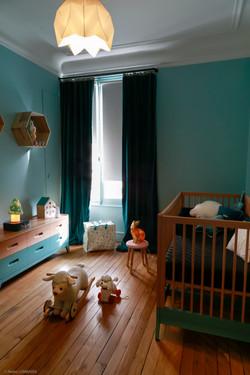 Appartement Neuilly s Seine Sablons (10)