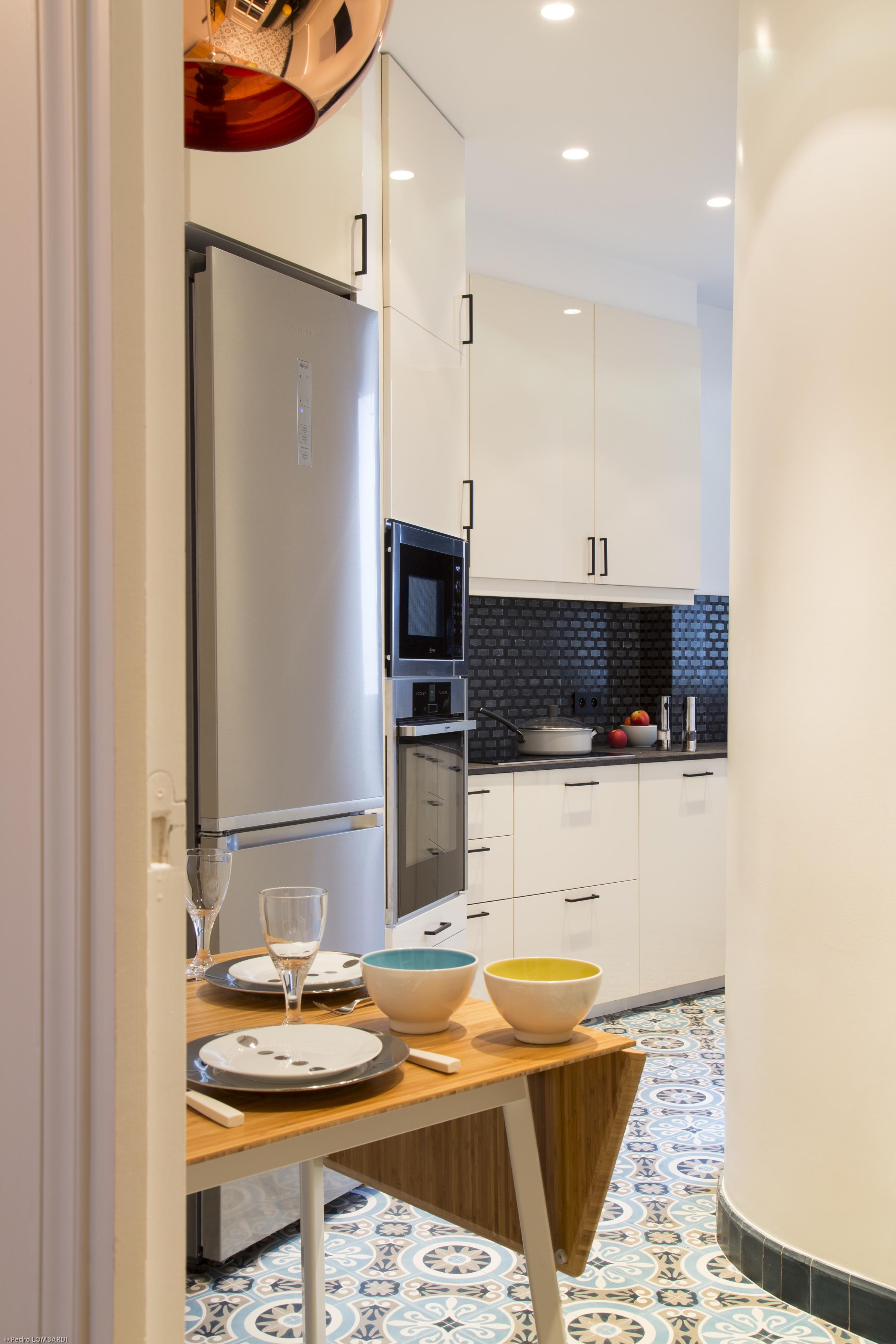 Appartement_Neuilly_s_Seine_côté_bois_(4)