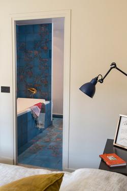 Appartement Boulogne-Billancourt (9)