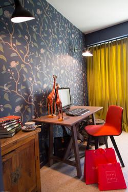 Appartement Boulogne-Billancourt 14