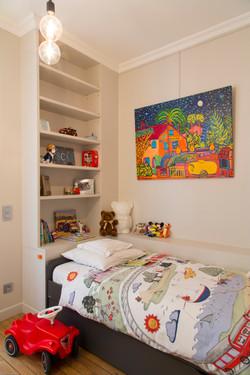 Appartement_Neuilly_s_Seine_côté_bois_(6)
