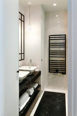 Appartement Neuilly s Seine Sablons (5)