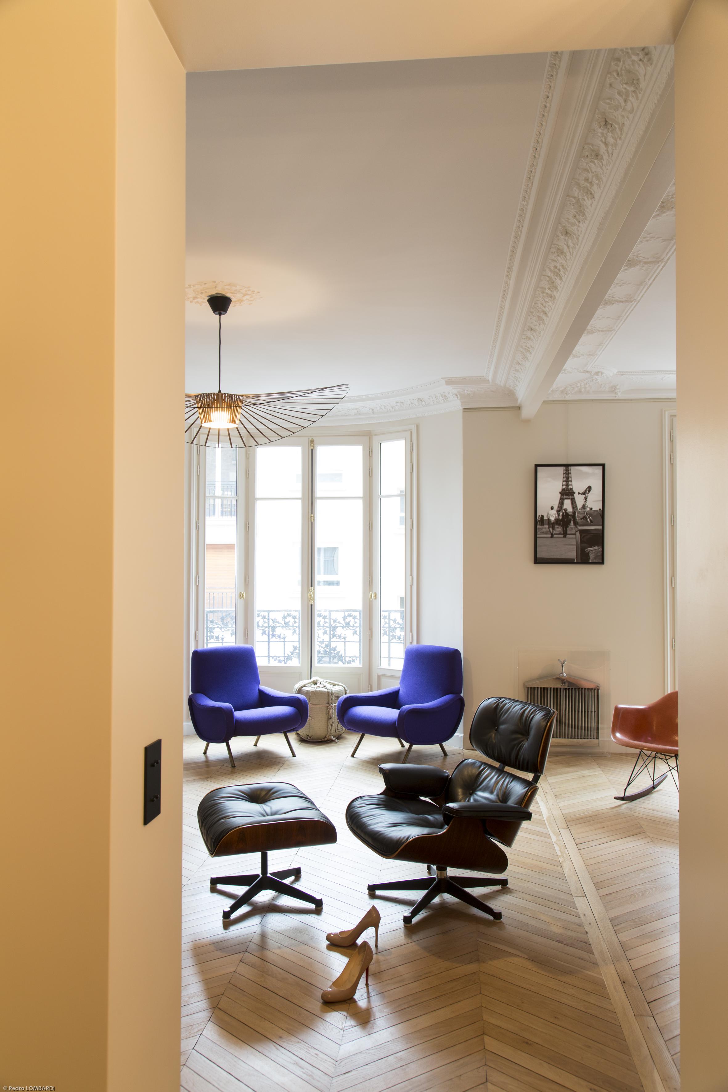 Appartement_Neuilly_s_Seine_côté_bois_(1)