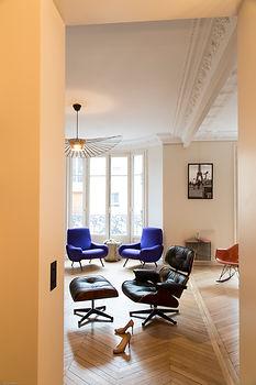 Appartement_Neuilly_s_Seine_côté_bois_(1