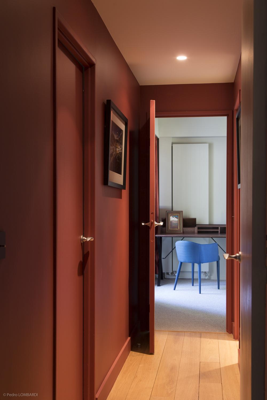 Appartement Boulogne-Billancourt (3)