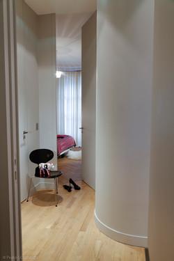 Appartement Paris XVI - Passy (4)