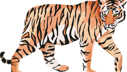 International Day of the Tiger