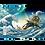 Thumbnail: 波上のアルカディア