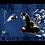 Thumbnail: 遭遇するヤマト