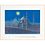 Thumbnail: 朧月夜 ブルーモスク イスタンブール