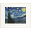 Thumbnail: 星月夜