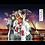 Thumbnail: ヤマト幕末へ