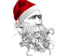 weihnachtsbrehm_klein (Small).jpg