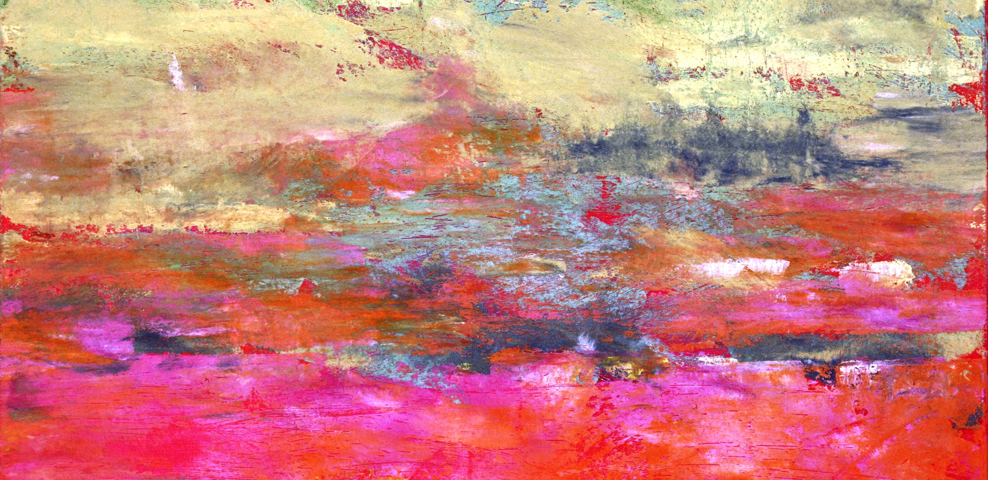 Nr_585-2015_Acrylmischt-LW_80x60_Etwas w