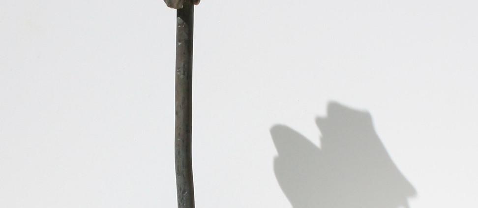 Ton-Raku-01.JPG