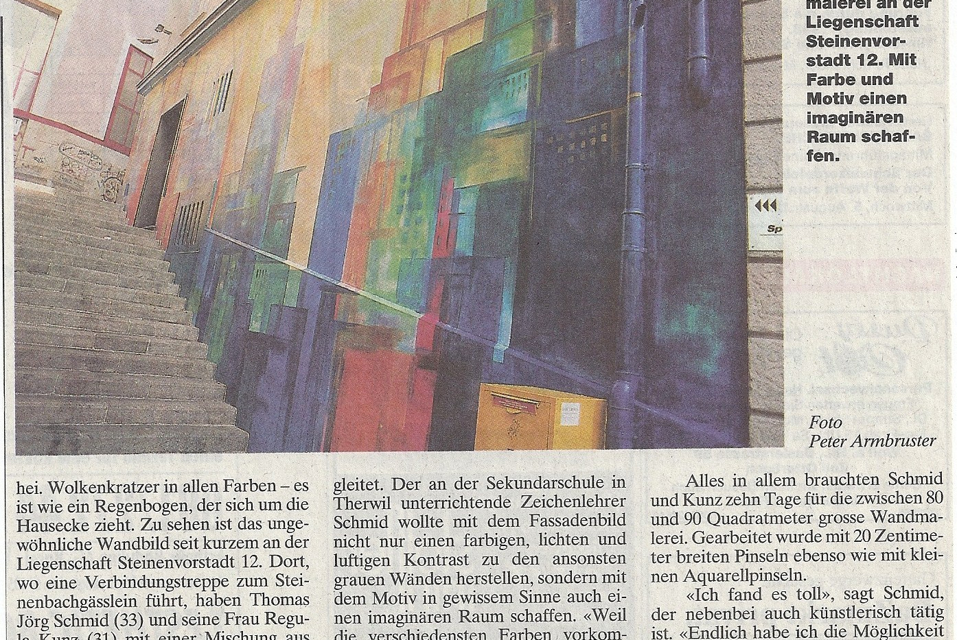 Steinen-Wand-98.jpg