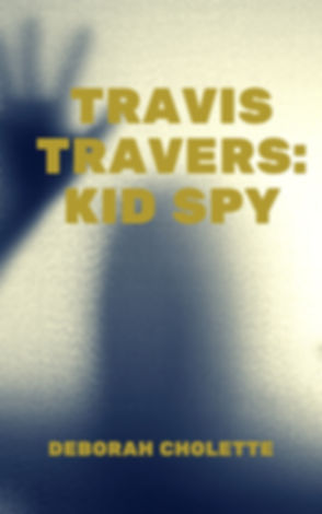 TRAVIS TRAVERS COVER_edited.jpg