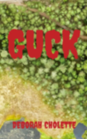 GUCK COVER.jpeg