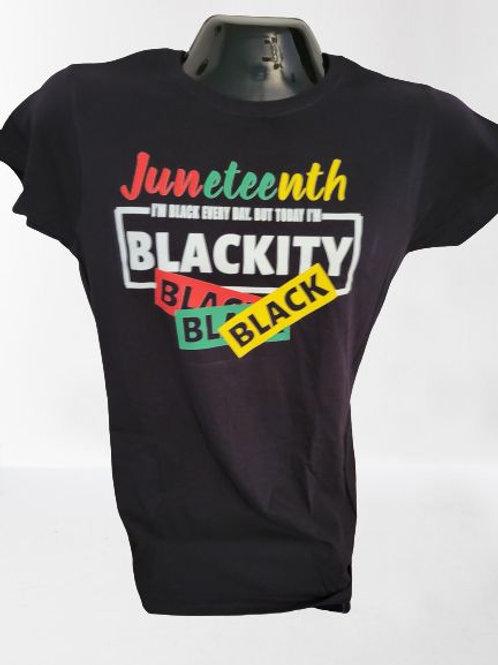 Blackity