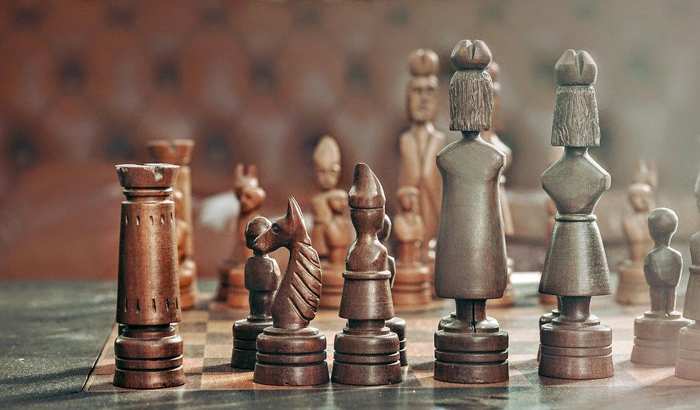 chess4.jpg
