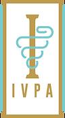 ivpa-header-logo.png