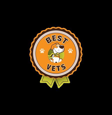 Best Vets V2.png