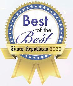 Best of Best 2020 Ribbon.jpg