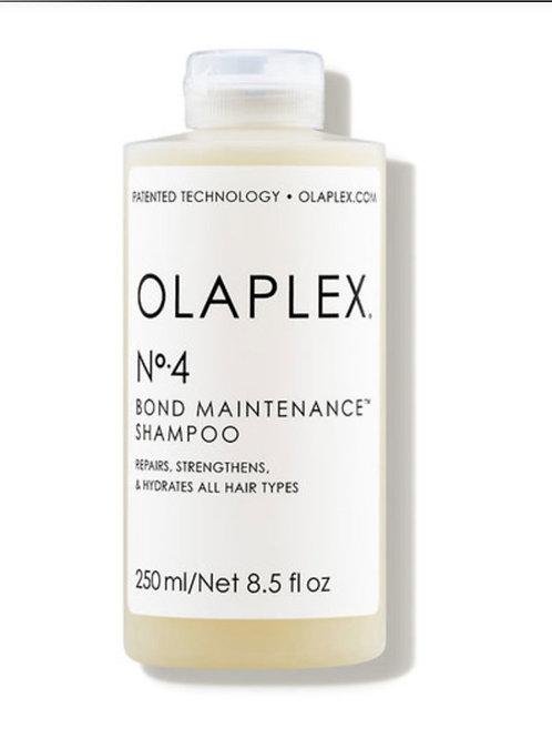 No. 4 Bond Maintenance™ Shampoo (8.5 fl. oz.)