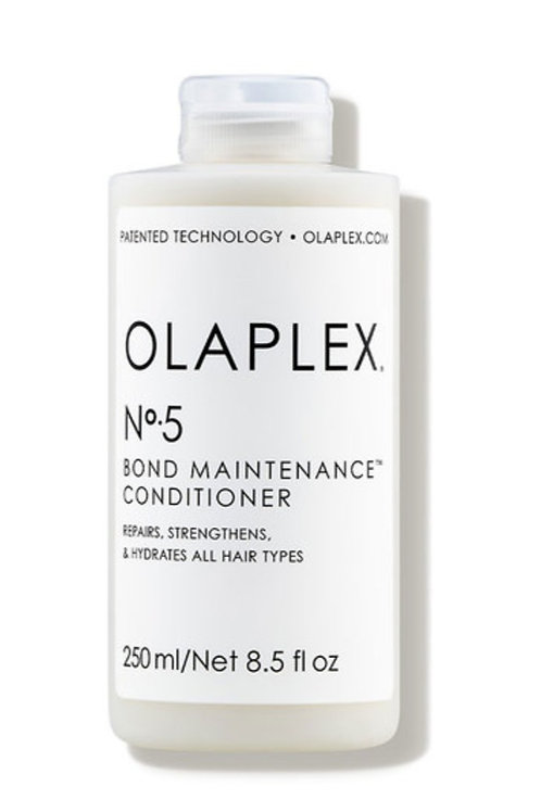 No. 5 Bond Maintenance™ Conditioner (8.5 fl. oz.)