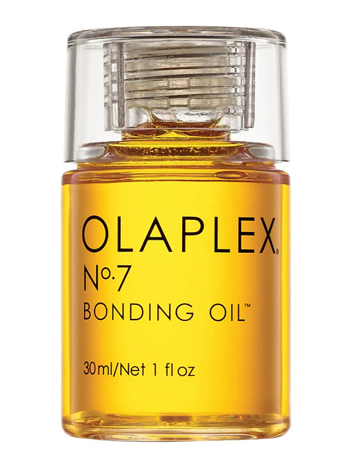 Olaplex Bonding Oil No. 7