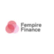 Femme Finance Club.PNG