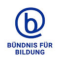 Logo_BfB_2021_Q_RGB_Websafe100.jpg