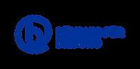 Logo_BfB_2021_RGB-Websafe100.png
