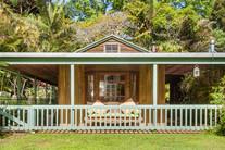 The Retreat Cottage