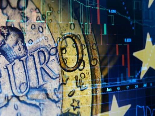 Rathbones | Emerging market debt is attractive despite some isolated problems