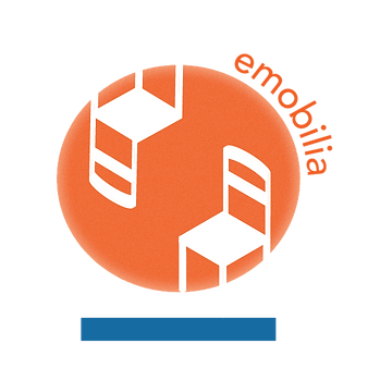 emobilia_isologo.png