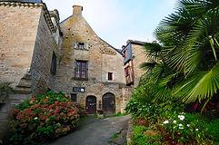 2-la-roche-bernard-le-gal-yannick-3-1920