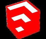 FAVPNG_sketchup-symbol-logo-3d-computer-