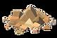 92642196-ensemble-de-pierres-en-carton-s