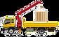 camion-grue-set-illustration_63008-136_e
