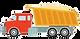 ensemble-transport-construction-ville-pl
