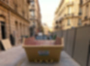 bennes coltrival_edited.jpg