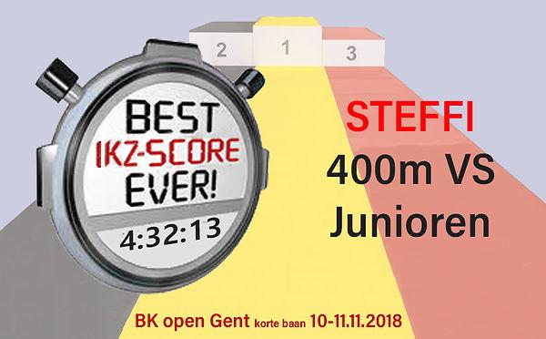 2018 11 11 Steffi CR 400m VS.jpg