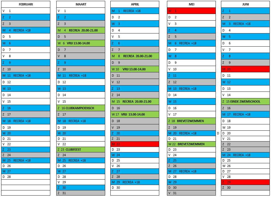 2018 09 15 Kalender zwemschool 2.JPG
