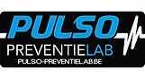 Website Home Pulso.jpg