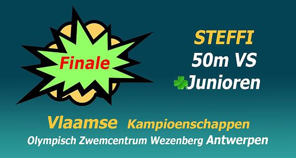 Finale Steffi 50m VS.jpg
