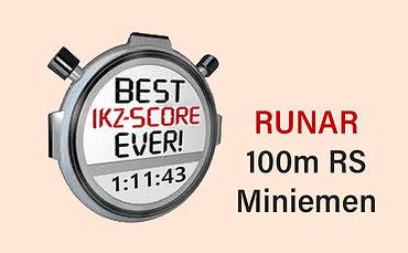 CR RUNAR 100m RS.jpg